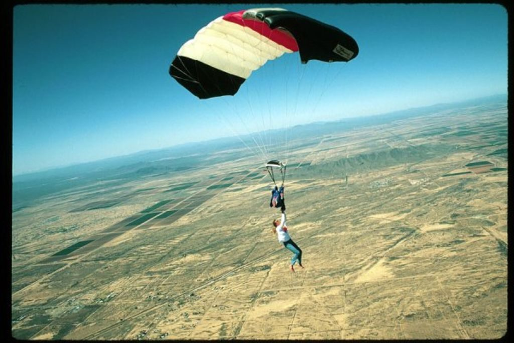 falling-without-parachute