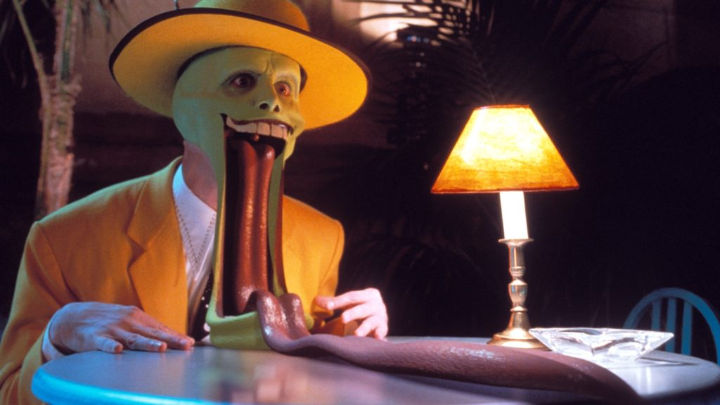 mask_jim_carrey_stanley_ipkiss_tongue_big_hat_surprise_731_1920x1080