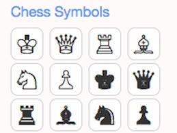 Bildresultat för symbol